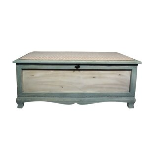 Atka Wood Storage Bench Sofa Bench With Storage B10