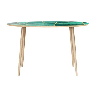Goudeau Dining Table