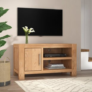 Alle Tv Möbel Holzart Eiche Zum Verlieben Wayfairde