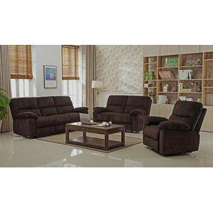 3 Piece Living Room Sets | Living Room Sets Under 500 You Ll Love Wayfair