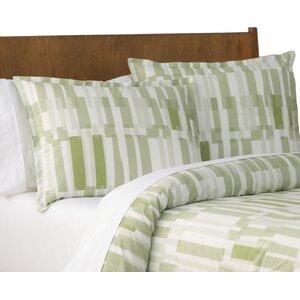 Miraleste 100% Reversible Comforter Set