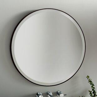 Colton Wall Mirror