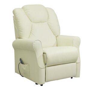 Relaxsessel Sime von dCor design