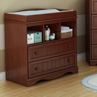 poplar with dresser items blake shelves kids modern dressers white