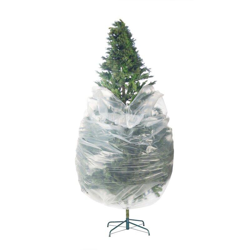 defaultname - Christmas Tree Bags