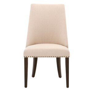 Parfondeval Side Chair by Lark Manor
