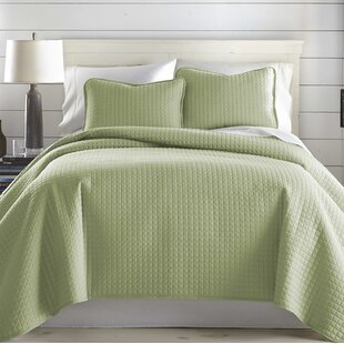Superieur Green Bedding Sets Youu0027ll Love