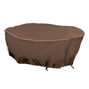 Armour All   Round Table Cover 80 Inches X 30 Inches