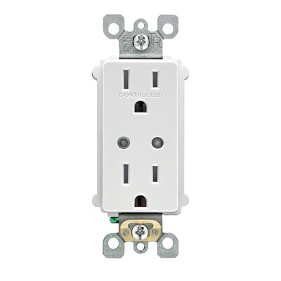 Controls Amp Dimmers You Ll Love Wayfair Ca