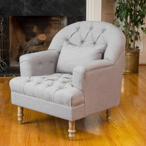 Cozy Reading Chair cozy reading chair | wayfair