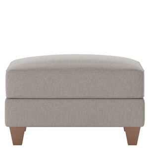 Olivia Ottoman by Wayfair Custom Upholstery?