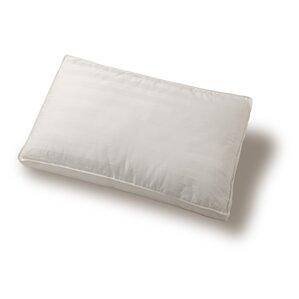 Gel Soft Polyfill Pillow by Alwyn Home