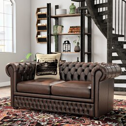 Wonderful Sofas U0026 Sofa Beds