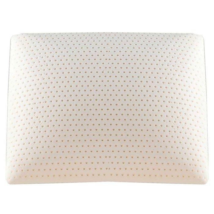 Simmons Beautyrest Beautyrest Latex Pillow Amp Reviews Wayfair