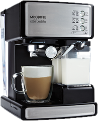 small kitchen appliances. Espresso Machines Small Kitchen Appliances You ll Love  Wayfair