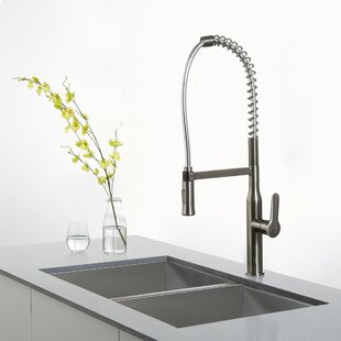 Hansgrohe Kitchen Faucet Reviews Metris – californialodging.org californialodging.org kitchen faucet hansgrohe kitchen faucet reviews han