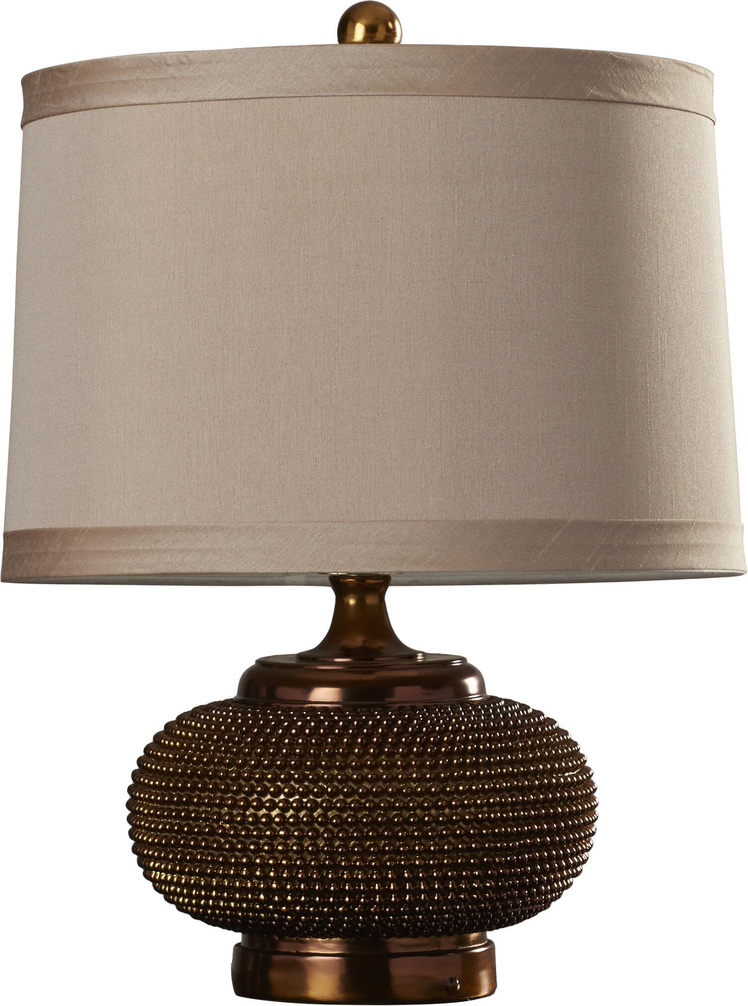 Mavis 19 Table Lamp Base