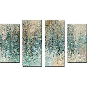 Wall Art Set 4+ piece wall art you'll love | wayfair