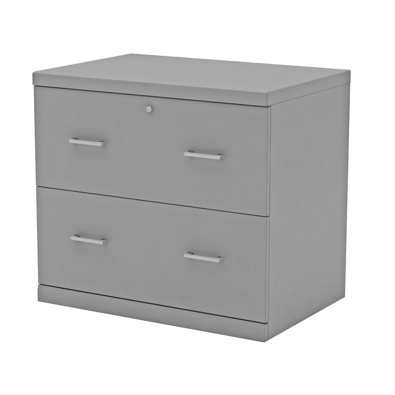 charlton home otterbein 2 drawer file cabinet reviews wayfair rh wayfair com 2 drawer file cabinet 2 drawer file cabinet legal size