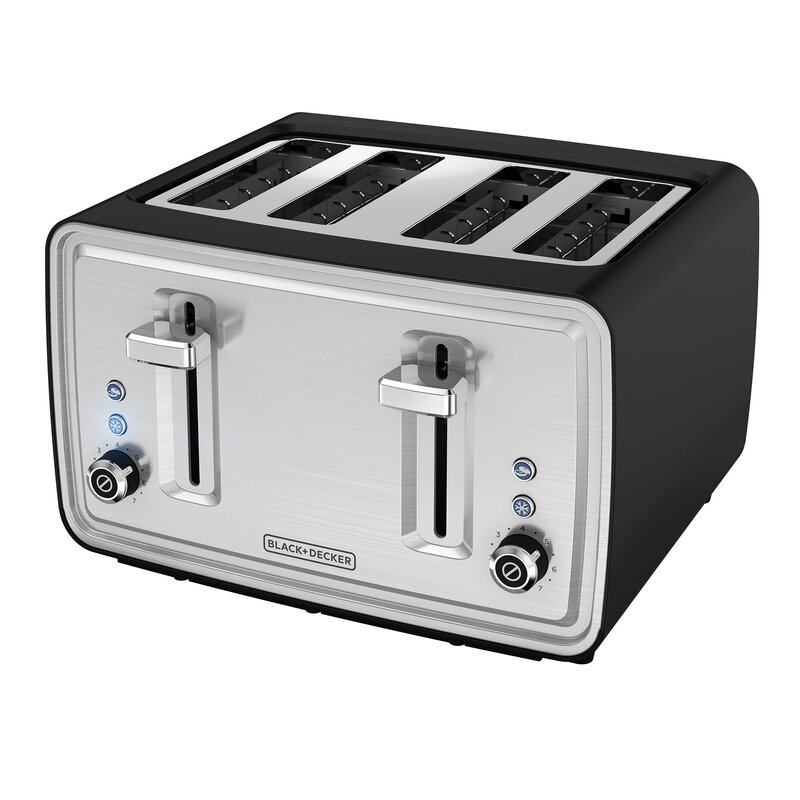 overstock long product shipping keep warm free slot slice today garden toaster beach home hamilton