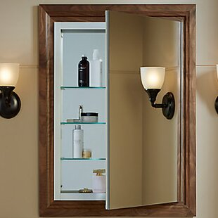 Kohler Medicine Cabinets You Ll Love Wayfair