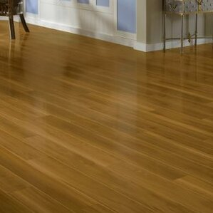 Park Avenue 5 X 48 X 12mm Laminate In Fruitwood Select
