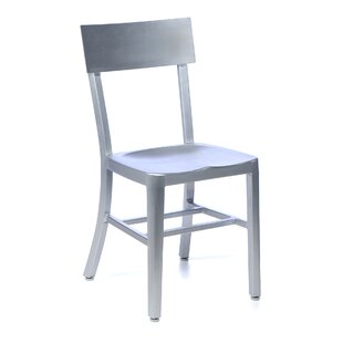 Yareli Side Chair (Set of 2)