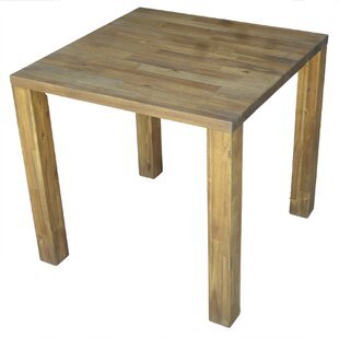 Amezquita Dining Table