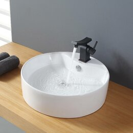 Attirant Bathroom Sinks U0026 Faucet Combos