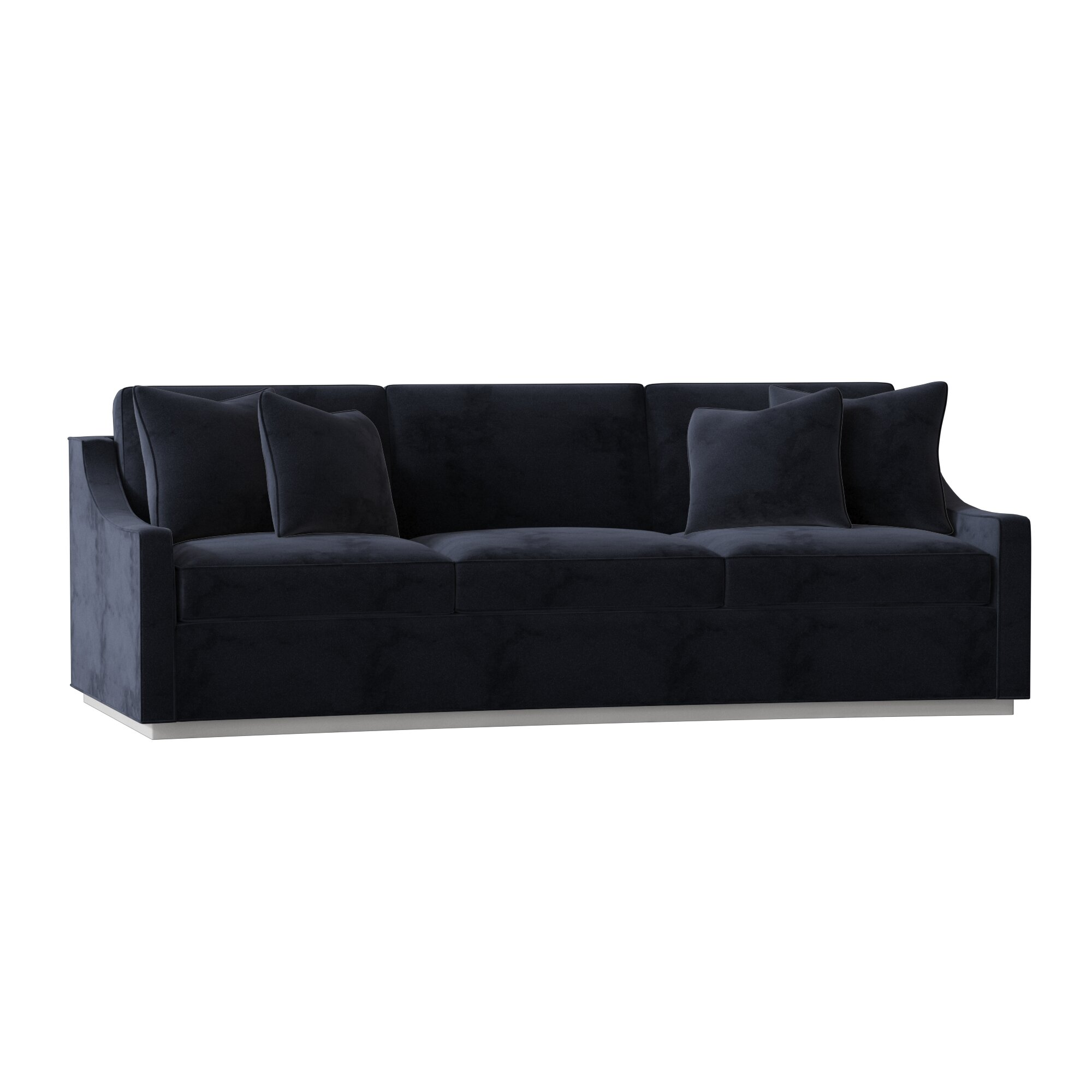 Lexington Bartlett Sofa | Wayfair