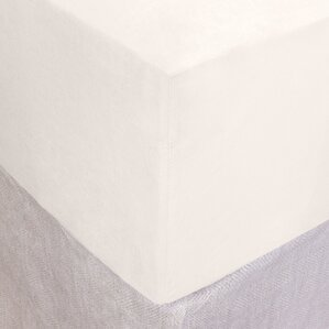 Box Spring Mattress Protector by Amity Home