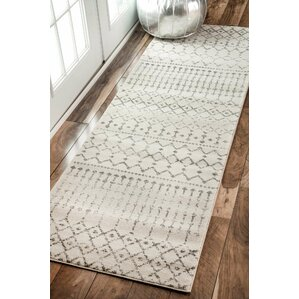 lindy rug