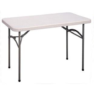 48 Inch Folding Table | Wayfair