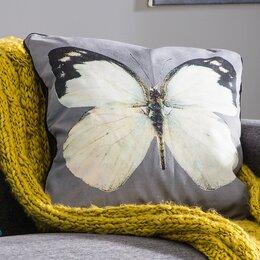 Gentil Home Accessories. Cushions U0026 Throws