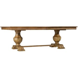 Narrow Trestle Table Wayfair - Wayfair trestle table