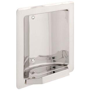 Shower Corner Soap Holder Wayfair