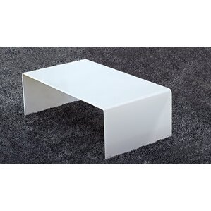 Indus Coffee Table by Orren Ellis