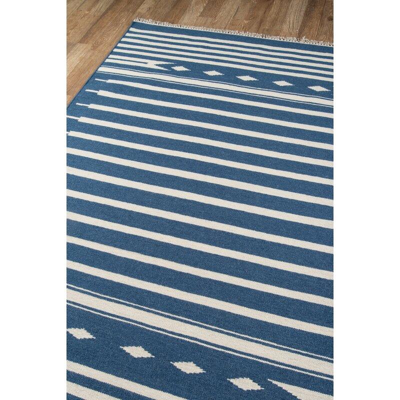 Carpet And Rug Cleaners Billings Mt Carpet Vidalondon
