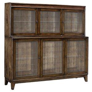 Fennell Standard Curio Cabinet by Sarreid..