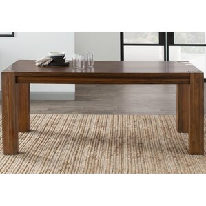 Latulipe Dining Table by August Grove