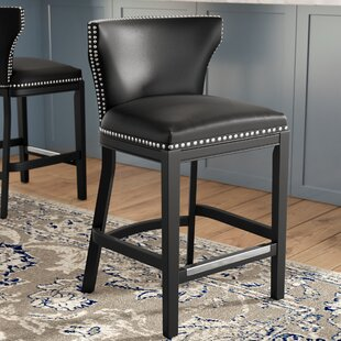 Capecastle 25 Bar Stool