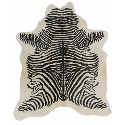 Black And White Checkered Rug Wayfair