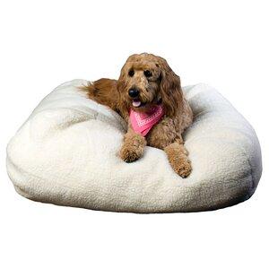 Axel Pet Bed