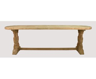 Le Havre Dining Table Amazing