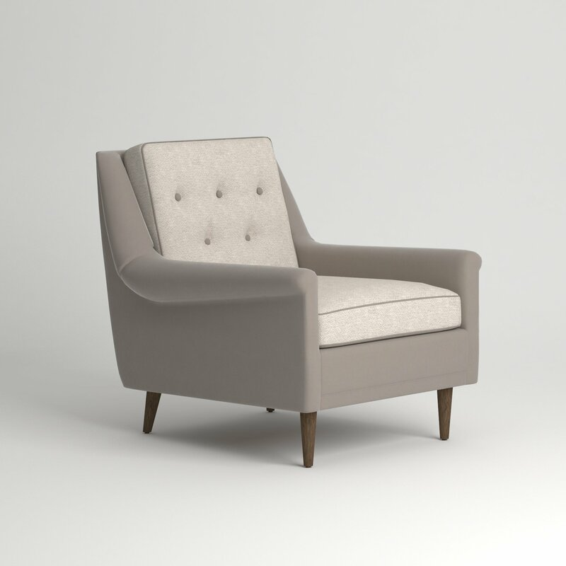 Rockford Chair