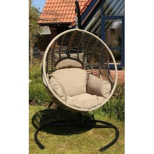 Coco Deluxe Hanging Chair ...
