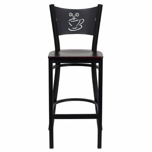 Buster 29 Bar Stool