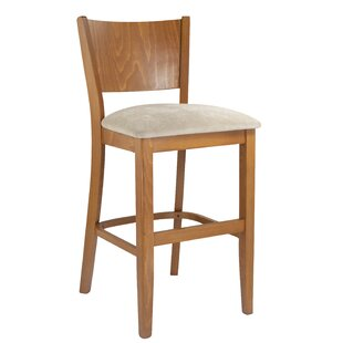 Calina 24 Bar Stool