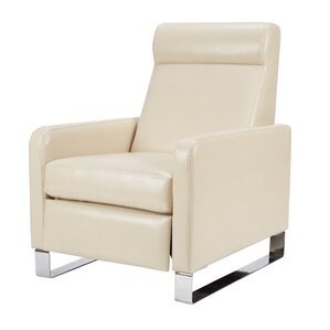 Orren Ellis Hilda Manual Lift Assist Recliner Image