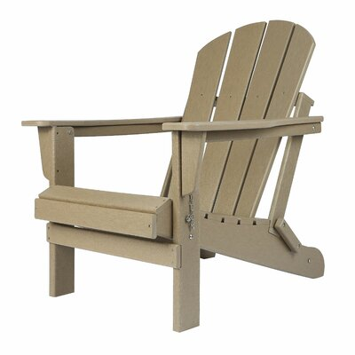 Brown Amp Unfinished Adirondack Chairs You Ll Love In 2019